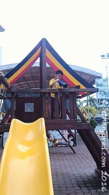 out + about, playgrounds, family time