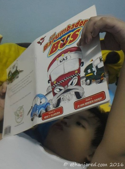 books, my favorite things, kids reading, reading