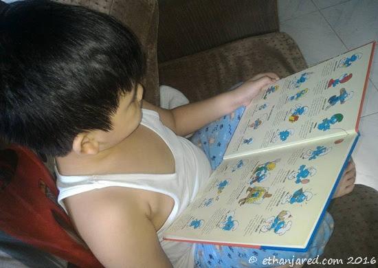 books, my favorite things, kids reading, reading, children's books