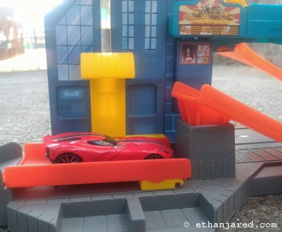 my favorite things, toys, toy review, toy cars, cars, Hot Wheels