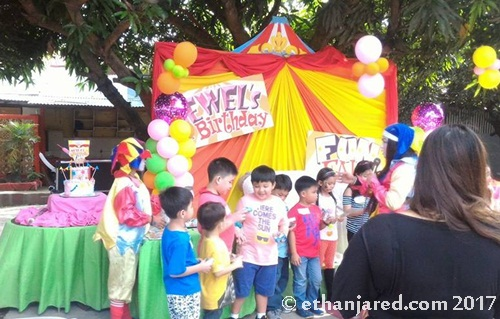 children's party, kids, out + about, birthday, birthday party