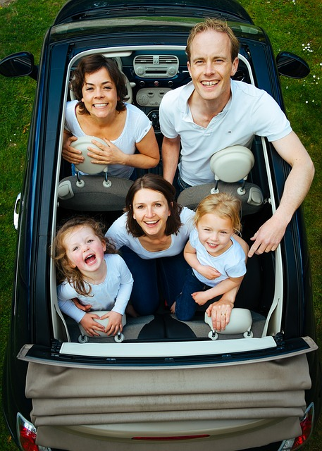 kids, out + about, tips and tricks, in the car withkids, out + about, tips and tricks, in the car with children, raising children, parenting children, raising children