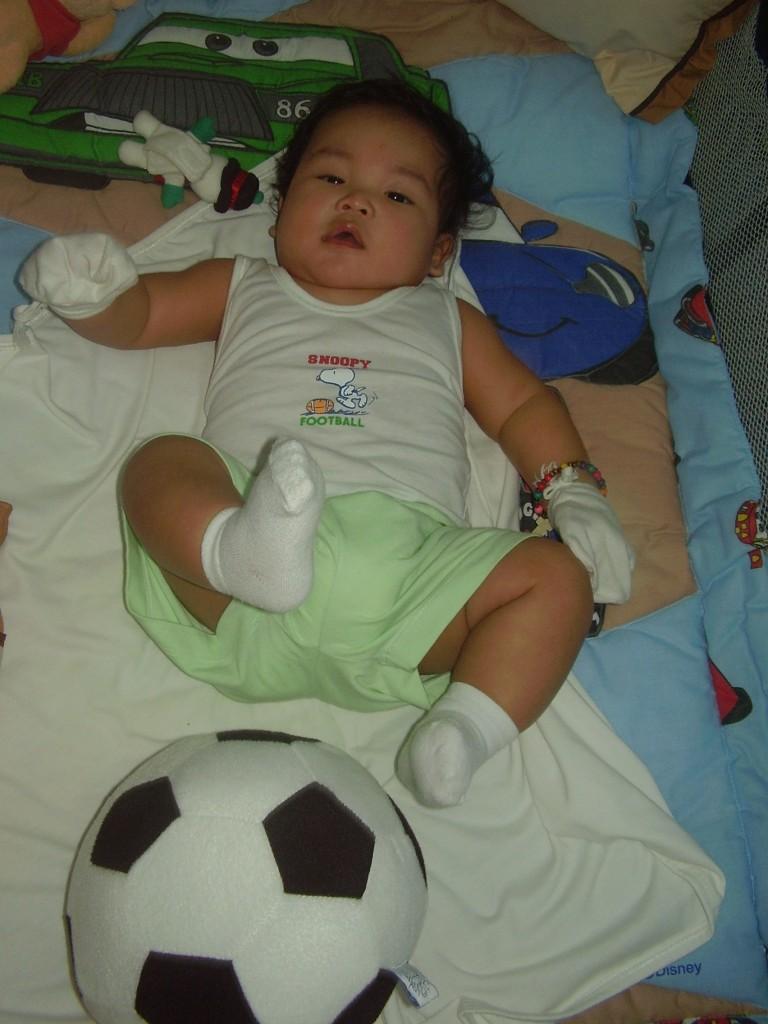 soccer ball, ball