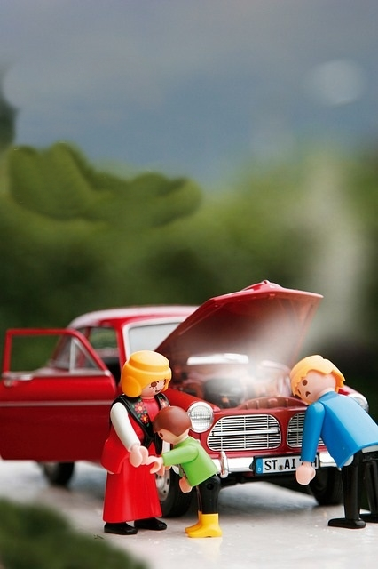 children, tips and tricks, children safety, tips on cars and driving, in the car with children