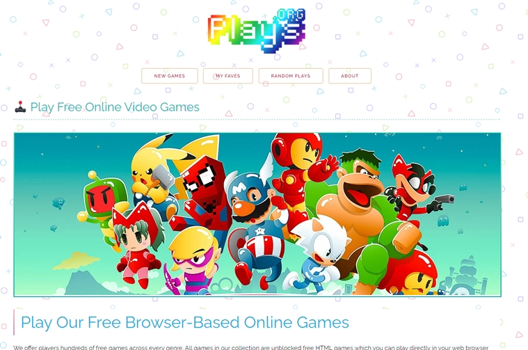 games and apps for children, children, gaming, technology, games and apps, games for little children, free online games for children, online games for children